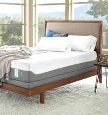 full size tempurpedic mattress u2013 soundbord co