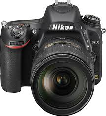 nikon d750 black friday nikon d750 dslr camera with af s nikkor 24 120mm f 4g ed vr lens