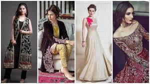 gown style dresses new gown style dresses in pakistan are always conscious about