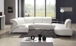 Sectional Sofas Seattle Fresh Living Rooms The Awesome In Addition To Lovely High End
