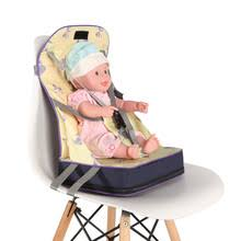 Bag High Chair Popular Toddler Dining Chairs Buy Cheap Toddler Dining Chairs Lots