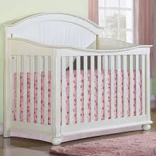 Pali Cribs Home Design Unique Ba Cribs For Girls Within Baby Beds 79