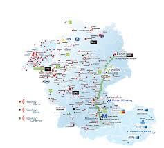 Stadtwerke Bad Windsheim Standorte Travipay