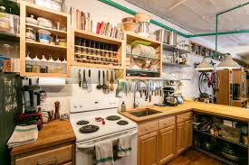 Shelving Units For Closets Uncategorized Wide Wardrobe Closet Wardrobe Shelving Unit Closet