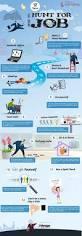Linkedin Cv Creator 2553 Best Resume Jobs Images On Pinterest Job Interviews Job