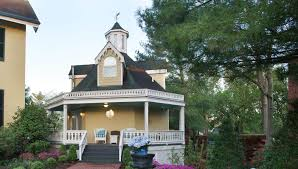 Louisville Ky Bed And Breakfast Louiville Ky B U0026b Kentucky Bourbon Trail Inn At Woodhaven
