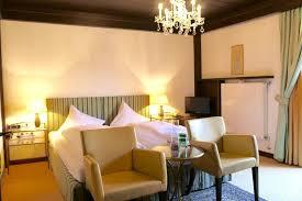 design hotel sã dtirol olympia hotel garni seefeld in tirol austria booking