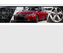 used lexus suv lafayette la xtreme motors used cars indianapolis in dealer