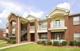 one bedroom apartments in starkville ms interesting decoration one bedroom apartments in starkville ms 1