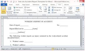 lab report template microsoft word related pictures template microsoft word templates franklinfire co