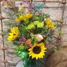 floral arranging beverly florist flower delivery by carroll s florist