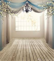 wedding backdrop lattice 10x10ft lattice window white flowers wedding