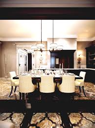 Stacking Chairs Design Ideas Cool Decorating Ideas Using Whte Chandeliers And White