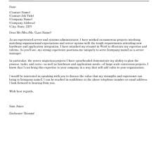best way to address cover letter great professional cover letter examples u2013 letter format writing