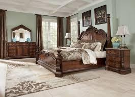 bedroom fabulous ashley furniture dining room sets porter bed