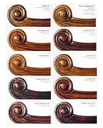Clayton Marcus Sofa Fabrics by Clementine 3274 So By Clayton Marcus Ahfa Clayton Marcus