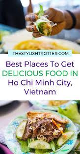 Esszimmer Stuttgart Thai Die Besten 25 Vietnam Restaurant Ideen Auf Pinterest