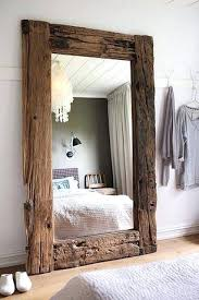 Bedroom Crown Molding Frame Bathroom Mirror With Crown Molding Bathroom Mirror Crown
