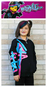 cute halloween costume ideas for 12 year olds 167 best fancy dress images on pinterest costume ideas costumes