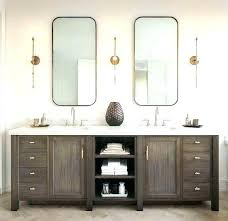 vanity bathroom ideas vanity bathroom ideas vanity bathroom images