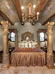 Top 10 Bedroom Designs Top 10 Best Bedroom Designs H Oppelt World