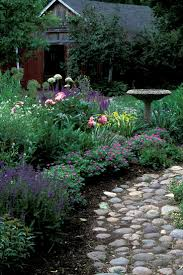 Cottage Garden Ideas Pinterest by Pin By Jan Lilley Strother On Gardens And Gardening Ideas