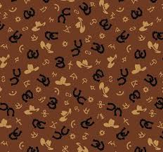 Upholstery Fabric Prints 52 Best Western Fabric Images On Pinterest Cowboys Quilt Blocks
