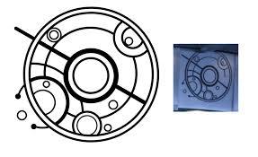 final tardis rotor whirligig symbols