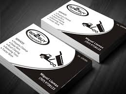 designer handy playful business card design for miguel llamas by poonam