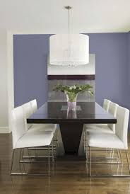 greyish blue paint earth tones named 2017 colours of the year winnipeg free press homes