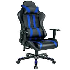 soldes fauteuil de bureau solde fauteuil de bureau solde fauteuil de bureau fauteuil bureau