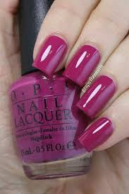 o p i nails pinterest manicure opi and pretty nails