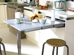 table de cuisine rabattable murale table cuisine pliante murale but mrsandman co