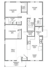 3 bedroom house plans small 3 bedroom house plans small 3 bedroom house floor plans images