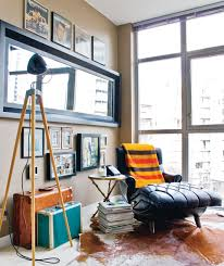eclectic furniture and decor modern eclectic decor