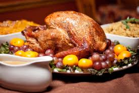 Thanksgiving Cooked Turkey Order 11 Places To Order Thanksgiving To Go A Recipe