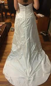 Wedding Shoes Near Me Pre Owned Wedding Dresses Canada Wedding Short Dresses