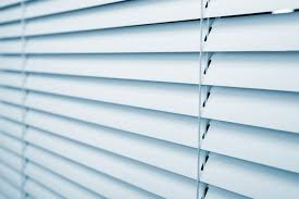 Plastic Blinds Product Showcase Refreshing Touch Window Coverings