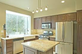 kww kitchen cabinets bath san jose ca kww kitchen cabinets bath doolittle drive san leandro ca archives