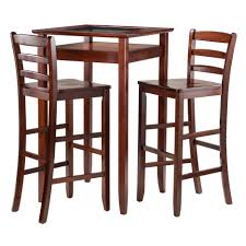 bar stools clear bar stools pub table and chairs walmart kitchen