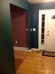 can u0027t match wood floor colors what to do