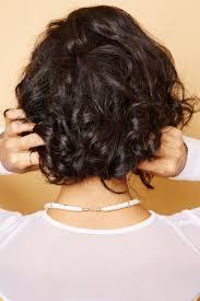 Hochsteckfrisurenen Selber Machen Schnell by Cele Mai Bune 20 De Idei Despre Frisuren Selber Machen