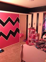 Monster High Room Decor Ideas 52 Best Monster High Bedroom Images On Pinterest Bedroom Ideas