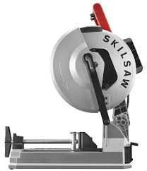 Heavy Duty 15 Amp 2 by Skilsaw Spt62mtc 01 15 Amp Dry Cut Saw For Metal 12