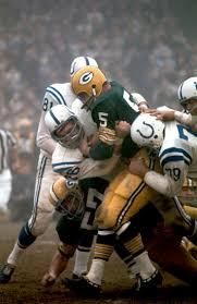 packers vs lions thanksgiving 140 best green bay packers images on pinterest green bay packers