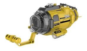 spycam bedroom silverlit toys spy cam aqua remote control submarine with camera