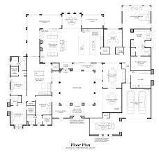 new homes floor plans vacaro at toll brothers at rancho terrasina luxury new homes in