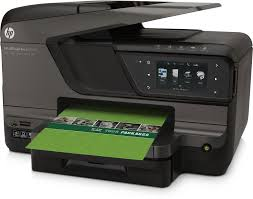 hide printer 100 hide printer portfolio elliott associates architects