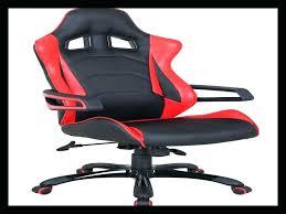 pc de bureau gamer pas cher chaise de gamer chaise pour gamer pc myiguest info