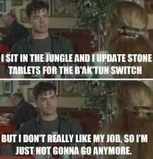Lawrence Office Space Meme - 269 best meme attack images on pinterest ha ha hilarious and so funny